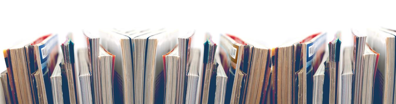 traduzione libri cartacei e digitali