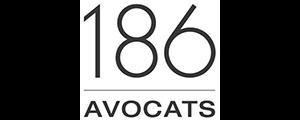 Traduction juridique - 186 Avocats