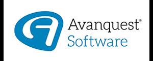 Traduction marketing et financière - Avanquest Software domaine logiciel