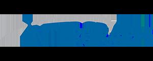 Traduction informatique - Intergraph domaine CAD