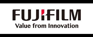 Traduction médicale - Fujifilm France Domaine Imagerie médicale