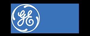 Traduction technique - General Electric Company domaine technique et imagerie médical