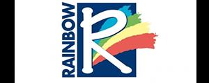 Traduction audiovisuelle - Rainbow Société de production audiovisuelle