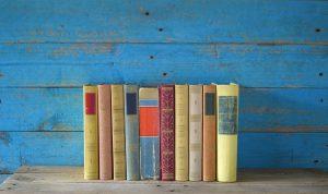 tradurre il tuo libro di letteratura giovanile
