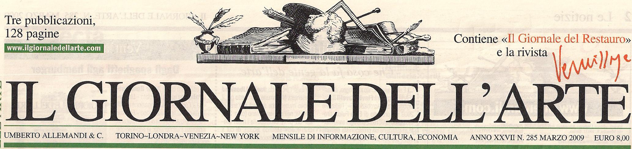 servizi traduzioni editoriali Lipsie edizione